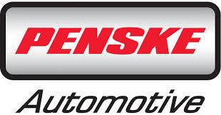 100 Warner Truck Center Penske Automotive Reports Second Quarter 2019 Results