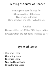 Fmi (1)   Lease   Money