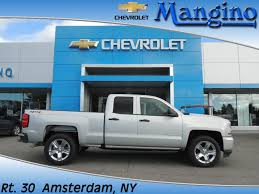 Amsterdam Silver Ice Metallic 2018 Chevrolet Silverado 1500: New ... American Truck Historical Society Trucks For Sale Amsterdam Silver Ice Metallic 2018 Chevrolet Silverado 1500 New Reefer Auto Sale Cars Trucks Suv Vehicles For Call Sam Now 832 Information Fedex Industrial Window Glass Machinery Used Window Production Pickup On Craigslist Rear Cab Glass Airreplacement Ford F150 Youtube Corning Ca And Dealer Of Commercial Fleet Stx 4x4 In Pauls Valley Ok Jke29620 2017 Chevy Lt Ada Hg252891