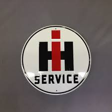 IH Service Metal Sign - IH Scout Home Ms Judis Food Truck Intertional Cravings Llc Navistar Gets Big Investment From Volkswagen Which Takes 166 179082 Turbocharger S300 Intertional Truck Dt408p D T466 E Trucks Logo Vector 74401 Trendnet Ethnic At The Festival Global Engagement 84933 Movieweb Oncommand Youtube Truck 3d Logo Animation Challenge Png Transparent Svg Logos Download Makes Bendix Air Disc Brakes Standard On Lt Series