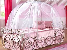 Twin Bed Frame Target by Bedroom Gorgeous Ideas For Canopy Twin Bed Frame All Princess