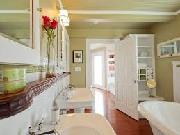 Bathroom : Bathroom Wall Organizer Ideas Bathroom Storage Ideas For ... Astounding Narrow Bathroom Cabinet Ideas Medicine Photos For Tiny Bath Cabinets Above Toilet Storage 42 Best Diy And Organizing For 2019 Small Organizers Home Beyond Bat Good Baskets Shelf Holder Haing Units Surprising Mounted Mount Awesome Organizing Archauteonluscom Organization How To Organize Under The Youtube Pots Lazy Base Corner And Out Target Office Menards At With Vicki Master Restoring Order Diy Interior Fniture 15 Ways Know What You Have