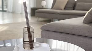 millefiori air design diffusoren für das ambiente