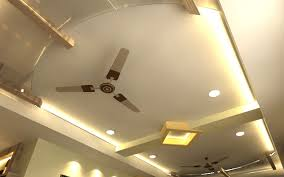 Skip Trowel Plaster Ceiling by Submit Guest Blog Ultimate Guest Blog Site Onlinebloghub