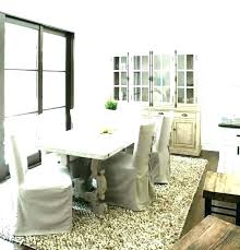 Country Style Dining Room Sets Kitchen Table Chairs French Round Tables And Count