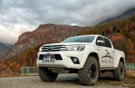 Toyota Hilux AT37 – Arctic Trucks Mud Trucks For Sale Adventures The Beast Goes Chevy Style Radio Truck Stock Photos Images Alamy Toyota Trd Pro Because Playing In The Isnt Just For Kids Custom Built Street Legal Hilux 4x4 V8 7 87 Mud Truck Running 44 Swampers 350 Youtube Ten Best Used Cars Offroad Explorations 2017 Tacoma Pickup Review With Price Loves To Get Dirty Liberty On Twitter Fun Sfunday 13 Flaps Your 2018 Heavy Duty And Eight Cringeworthy Trends From 80s Drivgline