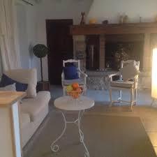 chambre d hote montlucon la maison chambres d hôtes à vendat