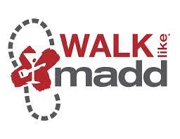 UCF To Host 2017 Walk Like MADD
