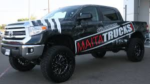 Maita Trucks 9 Sixfigure Chevrolet Trucks Strong Lweight Truck Campers Bahn Camper Works Custom Pictures Free Big Rig Show Semi Tuning Photos Heavy Truck Custom Suspension Systems Simard 2016 Ram Rebel Limited Edition Mopar Pickup News Built Trucks Steemit Route 66 Built 2006 Ford F250 Lariat Super Mega Cab Pickup For Sale For Sale And Suv Parts Warehouse Building Work Minneapolis Ga