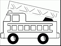 Fabulous Go Back Images For Fire Truck Coloring Pages With Fire ... Finley The Fire Engine Coloring Page For Kids Extraordinary Truck Page For Truck Coloring Pages Hellokidscom Free Printable Coloringstar Small Transportation Great Fire Wall Picture Unknown Resolutions Top 82 Fighter Pages Free Getcoloringpagescom Vector Of A Front View Big Red Firetruck Color Robertjhastingsnet