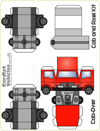 The World's Best Photos Of Cardstock And Papermodel - Flickr Hive Mind Truck Paper Model Papercraft Source Httpwwwpapercraftsquare Paper Tow Trucks For Sale Custom Help Xspaperbxjw 2007 Freightliner Argosy Cabover Thermo King Reefer De 28 Ft Western Star Volvo 670 Mobile Trailers Research Service 2016 Peterbilt 389 Pride Class Heavy Duty Trucks Cventional Taco Update La Taco The Worlds Best Photos Of Cardstock And Papermodel Flickr Hive Mind Toys Little Marshans Toy Postcard Template Stock Vector Illustration 1999 Kenworth W900l At Truckpapercom K Whopper Pinterest Rigs Seminole Good Or Bad