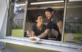 100 Game Truck Richmond Va LOWCO Eatery Featuring Lowcountry Cuisine Has Rolled Into