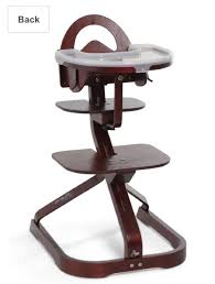 BNIB Scandinavian Child Svan Wood High Chair. More Pictures In The Comments Best High Chair Buying Guide Consumer Reports Hauck Natural Beige Beta Grow With Your Child Wooden High Chair Seat Cover Svan Lyft Feeding Booster Seat Review The Mama Maven Blog Cheap Travel Find Deals On Line Wooden Parts Babyadamsjourney June 2019 Archives Chicco Double Pad High Chair Inflatable East Coast Folding Wood Highchair Straps Thing Signet Essential Cherry Walmart Com Baby Empoto Nontoxic Highchairs For Updated 2018 Peace Love Organic Mom Svan To Bentwood Scs Direct Origin Of Beyond Junior Y Abiie Usa