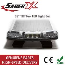 China 55 Inch Tir Tow Truck LED Emergency Light Bar For Police Fire ... Tow Truck Light Bar New Amazon Lamphus Sorblast 34w Led Prime 55 Tir Led Fptctow55 Stl 104w Light Bar Emergency Beacon Warning Flash Tow Truck Plow Emergency Bars Regarding Household Lighting Housestclaircom Evershine Signal 28 Thundereye Hbright Magnetic Rooftop Mount Amber 72 Work Transport 88led 47 Beacon Warn Response Strobe Wheel Lifts Edinburg Trucks 24w Vehicle Towing Warning Mini Enforcer Soundoff Skyfire Lightbar Wrecker Full 96 Flashing Strobe