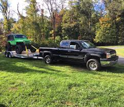100 Craigslist Pittsburgh Cars And Trucks For Sale By Owner New Used Trailers For All Pro Trailer Superstore