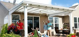 Awnings Toledo Ohio Patio Covers Outdoor Shade Structures Bright ... Awnings Toledo Ohio Screen Room Offers Outdoor Living Solution Garage Doors Door Protection Posts Projectors Plates Retractable Wdtn Awning Review Commercial And Canopies Uk Online Lawrahetcom Home Depot Patio Retractable Awnings Toledo Ohio Bromame Eclipsebackyard11jpg Oh Installation Hale Performance Coatings Inc Celebrates 61 Years With