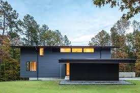 100 In Situ Architecture Merkel Cooper Residence In Situ Studio ArchDaily