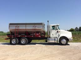 Photo Galleries » DPA: Truck & Equipment Sales Lyons Haulage On Twitter I Reported Operators Like These To The 2015 Utility For Sale In Indianapolis Indiana Www Photo Galleries Dpa Truck Equipment Sales About Burr Ridge Il Buying Experience Raven Ling Systems Customized Epoxy Urethane Spray Trailers Miniature Semi Truck And Cattle Pot Trailer Item Dc2435 Stuart Posts Facebook Decarolis Leasing Rental Repair Service Company Ron Trucking 1st Quality Shavings Colebrook New Hesston 5530 Shelbyville Illinois Services Laramie Trailer Center