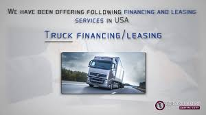 Tricon Leasing Group   Pinterest   Group And Programming Food Truck Builder M Design Burns Smallbusiness Owners Nationwide Truck Lenders Usa Trucklendersusa Twitter Big Usa Canada Original Beautiful Semi Fancing With Commercial Youtube Pinterest Volvo Trucks New Used Sales Medium Duty And Heavy Trucks 2017 Isuzu Npr Hd Chemical Spray At Industrial Power Leasing Companies Vast Image Gallery Fleet Autostrach Americas Love For Means Longterm Auto Loans Are Here To We Are Making It Easier Faster Mobile Friendly