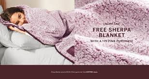 PINK - Victoria's Secret Deals During Bath Body Works Semiannual Sale Victorias Secret Coupons Shopping Promo Codes Free Coupon Codes For Victorias Secret Pink Victoria Secret Coupon Code For Free Shipping On 50 Victora Black Friday Kmart Deals The Sexiest Bras Panties Lingerie Hot Only 40 Regular 100 Pink Fleece Android Apk Download Up To Off Coupon Code 20 Free Panty 10 Off At Krazy Shop Clearance