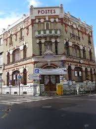 bureau de poste 75016 bureau de poste 1909 2 rue de la poste argenteuil 95100