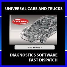 2015 R3 CARS TRUCKS DIAGNOSTIC SOFTWARE Professional Dealer LeveL ... 8 Pcs Obd Obdii Adapter Cable Pack For Autocom Cdp Pro Truck Texa Diagnostic Version 42 Released Diesel Laptops Blog Heavy Duty Machine Launch X431 V Plus Universal Cat Caterpillar Et3 Wireless Iii Professional Hot Sale Scanner Diagnose Volvo Vocom Tool Made In Sweden Bluetooth 2015 R3 Car Auto Obd2 Code Vxscan H90 J2534 Interface Diagnostic Tool Xtruck Usb Link Software 125032 Pf Cummins