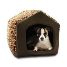 Best Fabric For Sofa With Dogs by 5 Best Hooded Cat Bed U2013 Provide Both Pet Privacy And Comfort