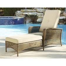 Cosco Lakewood Ranch Brown Adjustable Steel Woven Patio ... Chaise Lounge Chair Outdoor Wicker Rattan Couch Patio Fniture Wpillow Pool Ebay Yardeen 2 Pack Poolside Hubsch Contemporary Chairs Designer Lounges Wickercom Costway Brown Rakutencom Australia Elgant Hot Item With Ottoman Black Grey Modern Curved With Curve Arms Buy Chairrattan Chairoutdoor Awesome