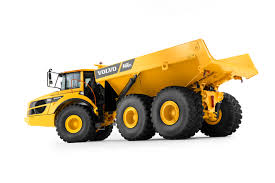 Volvo A45G FS Specifications & Technical Data (2015-2018)   LECTURA ... Volvo Dump Truck Stock Photo 91312704 Alamy Moscow Sep 5 2017 View On Dump Exhibit Commercial Lvo A30g Articulated Trucks For Sale Dumper A25c 2002 Vhd64f Triple Axle Item Z9128 Sold Truck In Tennessee A45g Fs Specifications Technical Data 52018 Lectura Heavy Equipment Photos 1996 A35c Arculating 69000 Alaska Land For No You Cannot Stop This One Can It At Articulated Carsautodrive