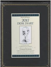 Barnes And Noble 2017 Desk Diary: Literary Datebook: 9781435162594 ... Kara Krahulik On Twitter Saw This Calendar At Barnes And Noble Jiffpom Calendar Now Facebook Bookfair Springfield Museums Briggs Middle School Home Of The Tigers Fairbanks Future Problem Solvers Book Fair Harry 2017 Desk Diary Literary Datebook 9781435162594 Gorilla Bookstore Bogo 50 Red Shirt Brand Pittsburg State Tips For Setting Up Author Readings Signings St Ursula Something Beautiful A5 Planner Random Fun Stuff Dilbert 52016 16month Pad Scott Adams Color Your Year Wall Workman Publishing