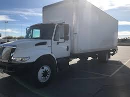 International Van Trucks / Box Trucks In Las Vegas, NV For Sale ... Lyft And Aptiv Deploy 30 Selfdriving Cars In Las Vegas The Drive Used Chevy Trucks Elegant Diesel For Sale Colorado For In Nv Dodge 1500 4x4 New Ram Pickup Classic Colctible Serving Lincoln Navigators Autocom Dealer North Ctennial Buick Less Than 1000 Dollars Certified Car Truck Suv Simply Better Deals Youtube Mazda Dealership Enhardt Land Rover
