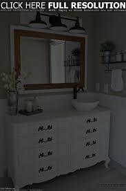 Houzz Bathroom Vanities White by Master Bath Vanities Houzz Best Bathroom Decoration