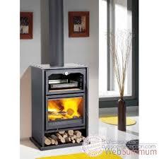 cuisine poele a bois poele a bois suiza le marquier poe42 dans poêle à bois de cheminée