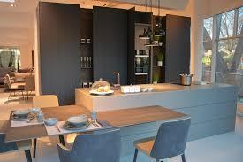 designmöbel abverkauf möbelhaus manzenreiter reduziert