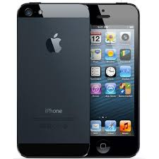 Used Verizon Cell Phones for Sale Cheap iPhones