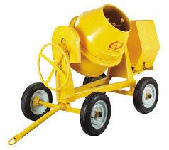 100 Cement Truck Rental Concrete Machinery Rentex Ltd Bulgaria Rentex Bulgaria