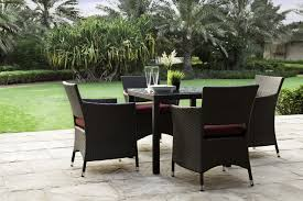 Replacement Vinyl Straps For Patio Chairs by Decorating Replacement Vinyl Straps For Patio Furniture