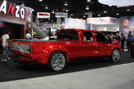 BangShift.com SEMA 2014 - Cars And Trucks From The Show 4 ... Pin By Action Car And Truck Accsories On Trucks Pinterest Ford Gallery Freaks Failures Fantastical Finds At The 2016 Sema Show 2015 Rtxwheels 2017 Show Coverage Big Squid Rc News 2014 F350 Lifted Httpmonstertrucksfor Previews Four Concept Ahead Of Gallery Top Fox Bds Jks Bruiser 6x6 Jeep Pickup Dodge Ram Of Youtube Ebay Find For Sale Diesel Army Wrangler Unlimited Rubicon Hemi Badass Slammed C10 Chevy Spotted At 1958 Viking This Years Sema Superfly Autos