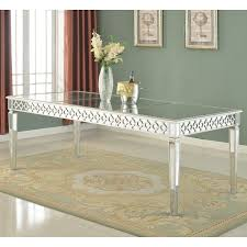 Wayfair Dining Room Set by Wayfair Dining Room Sets Chelsea 3 Piece Dining Nook Set For The
