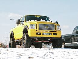 2005 Ford F-250 Amarillo Edition! | Vehicles. | Pinterest | Ford ... 2011 Volvo Vnl64t780 For Sale In Amarillo Tx By Dealer Vnl64t780 In For Sale Used Trucks On Buyllsearch Mack Dump By Owner Texas Truck Insurance San Craigslist Cars And Beautiful Trailers 1978 Gmc Gt Sqaurebodies Pinterest Gm Trucks And Pinnacle Chu613 2016 Chevrolet 3500 Pickup Auction Or Lease Tx At Carmax 1fujbbck57lx08186 2007 White Freightliner Cvention On 1gtn1tea8dz260380 2013 Sierra C15 5tfdz5bn8hx016379 2017 Toyota Tacoma Dou