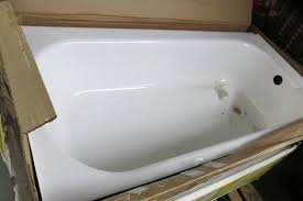 Bootz Cast Iron Bathtub by Home Store Bath Shelving Storage Returns U0026 Clearance In Winsted