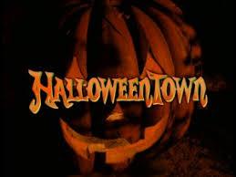 Halloweentown Series In Order by Halloweentown U0026 Halloweentown Ii Kalabar U0027s Revenge Double