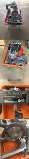 Rigid 7 Tile Saw R4020 by Tile Saws 122836 Ridgid 7 In Tile Saw With Stand Die Cast
