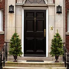 Christmas Tree Shop North Dartmouth Mass by Pre Lit Christmas Trees