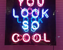 signs cool neon signs stunning buy led signs illuminated sign