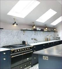 kitchen light fixture sets kitchen setup chef christiansearch me