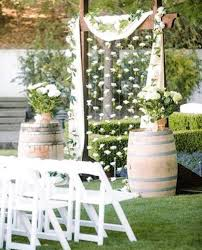 Pin By Sanna Smith On Backyard Wedding   Pinterest   Wedding Pin By Zahiras Fashion On Outdoor Reception Ceremony Pinterest Backyard Wedding Planning Guide Ideas Checklist Pro Tips Photo On Wedding Ideas Youtube Coming Homean Elegant Backyard Reception In Panama City Fl Mary Venues Design And Of House Simple A Budget Cbertha Best 25 A Bbq Small Weddings An Near Chicago The Majestic Vision