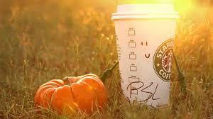 Nonfat Pumpkin Spice Latte Recipe by Is Starbucks U0027 Pumpkin Spice Latte Bad For You Enewsbreak Com