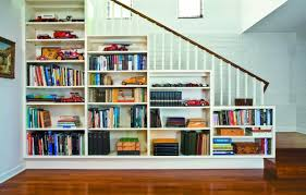 built in storage ideas this old house