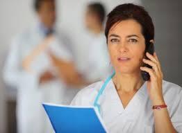 fiche metier secretaire medicale fiche métier devenir secrétaire médicale pratique fr